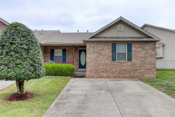 8137 Pepperdine Way, Knoxville, TN 37923