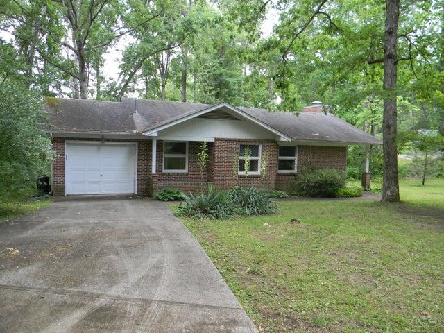 164 Hickory Hill Rd, Sparta, TN 38583