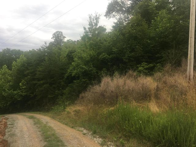 Cavlary Rd, Tazewell, TN 37879