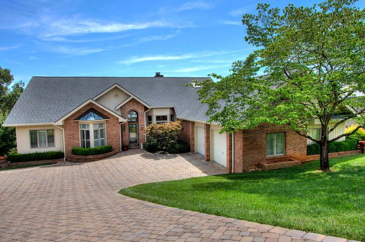 317 Kiyuga Way, Loudon, TN 37774