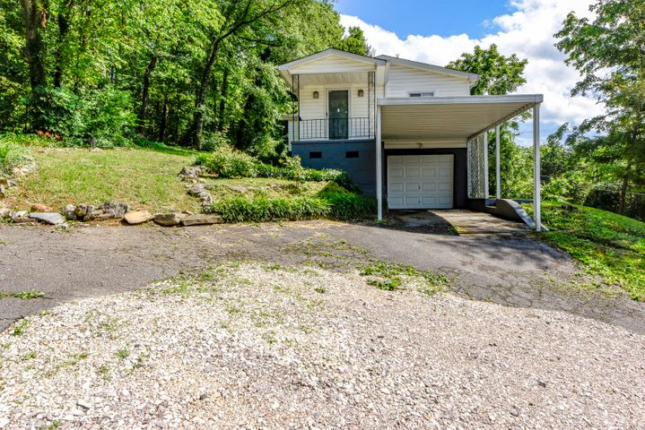 4109 Island Home Pike, Knoxville, TN 37920
