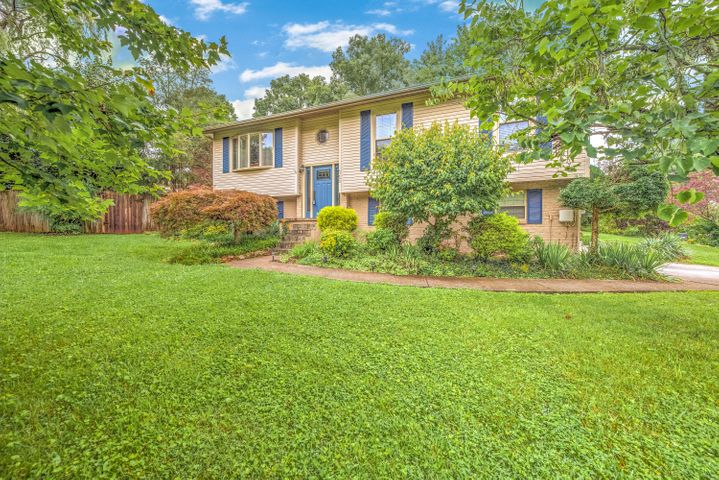 6200 Bryan Lane, Knoxville, TN 37921