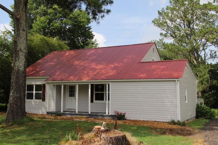 108 County Road 86, Riceville, TN 37370