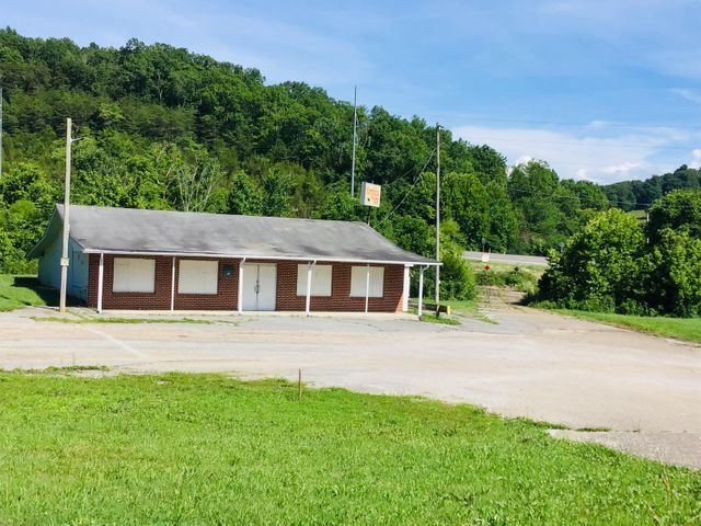 128 Fords Chapel Rd, New Tazewell, TN 37825