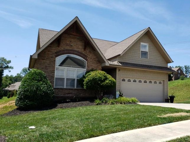 BEAUTIFUL BASEMENT HOME (Over 4200 square feet and loaded with upgrades). A must see!