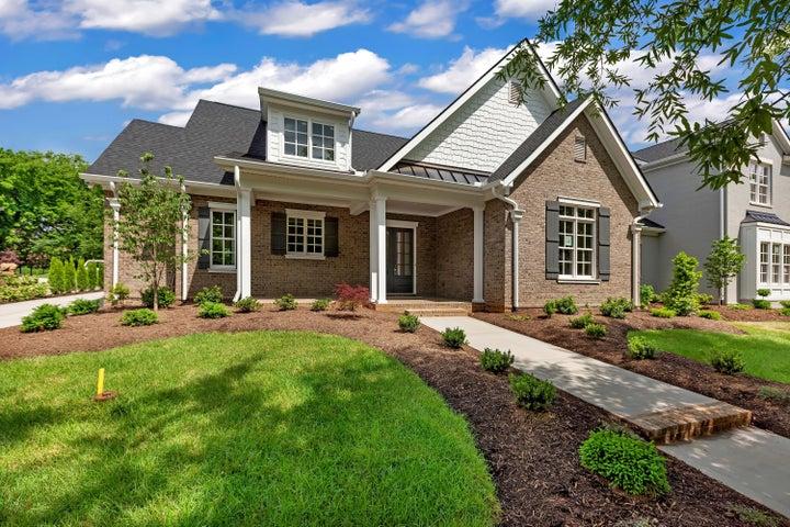 Leadenhall Gardens Way, Knoxville, TN 37922