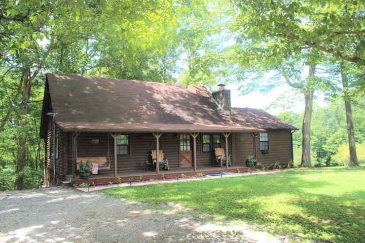 186 Indian Creek Rd.
