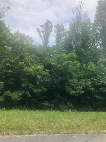 Beryl Court, New Tazewell, TN 37825