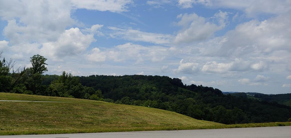 Lot 229 Jade Lane, New Tazewell, TN 37825