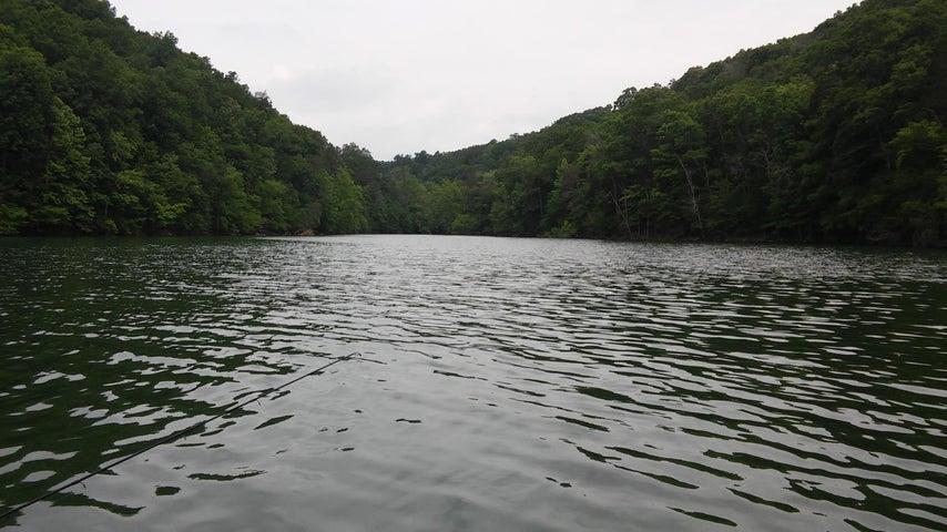 Water Edge Lane, Lafollette, TN 37766