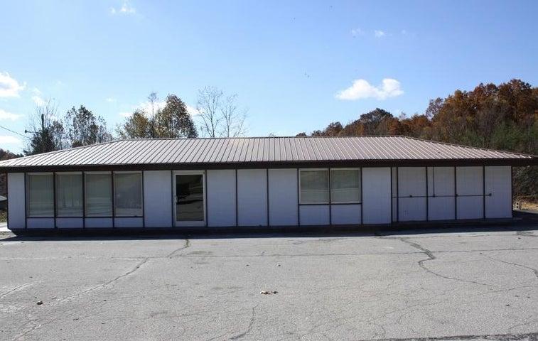 1361 N York Hwy, Jamestown, TN 38556