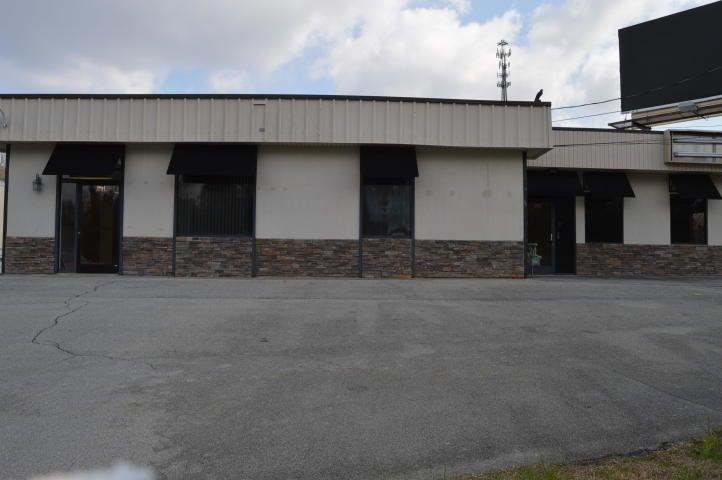 10844 Chapman Hwy, Seymour, TN 37865