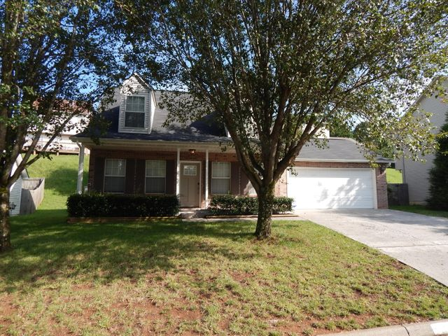 745 Colony Village Way, Knoxville, TN 37923