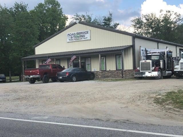 Dixie Lee Ave, Monteagle, TN 37356