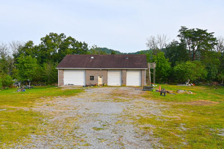 5315 Highway 33 S, New Tazewell, TN 37825