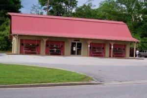 2726 Druid Hill Drive, Maryville, TN 37804