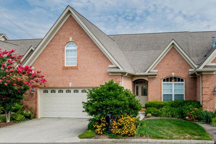 8608 Carter Grove Way, Knoxville, TN 37923