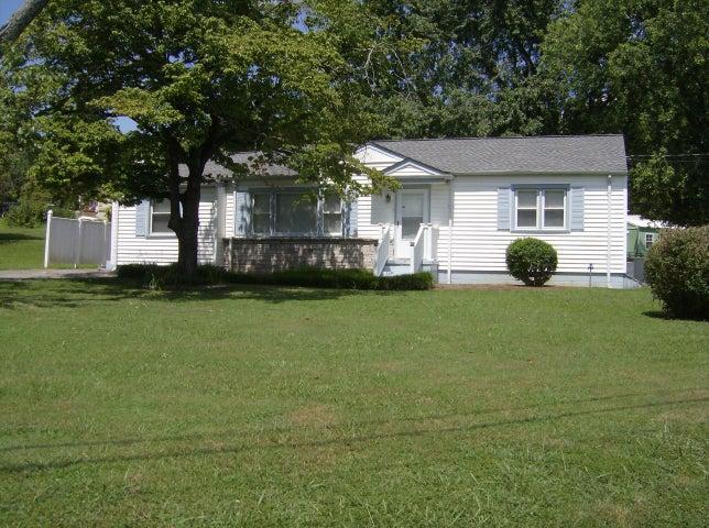 5700 Davida Rd, Knoxville, TN 37912