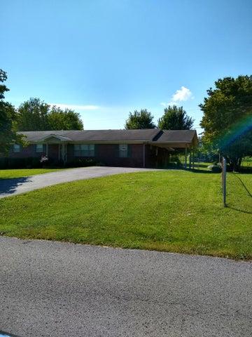 142 Boone Drive, Harrogate, TN 37752