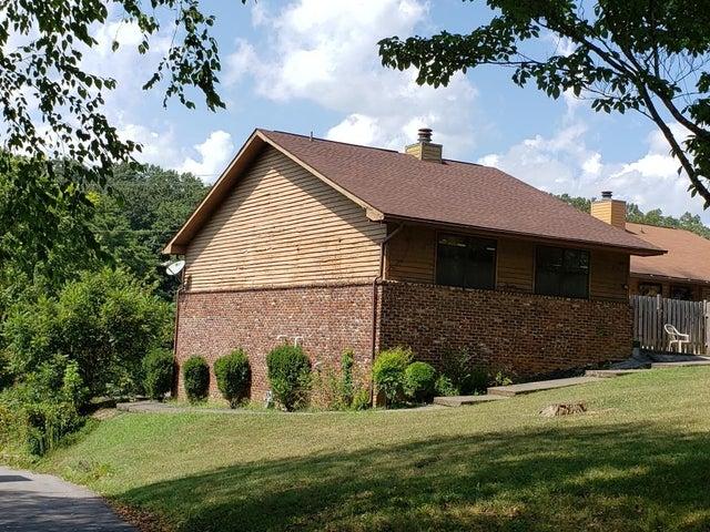 133 Golfcrest Lane, Oak Ridge, TN 37830