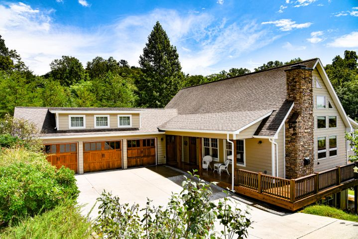 191 Clearwater Rd, New Tazewell, TN 37825