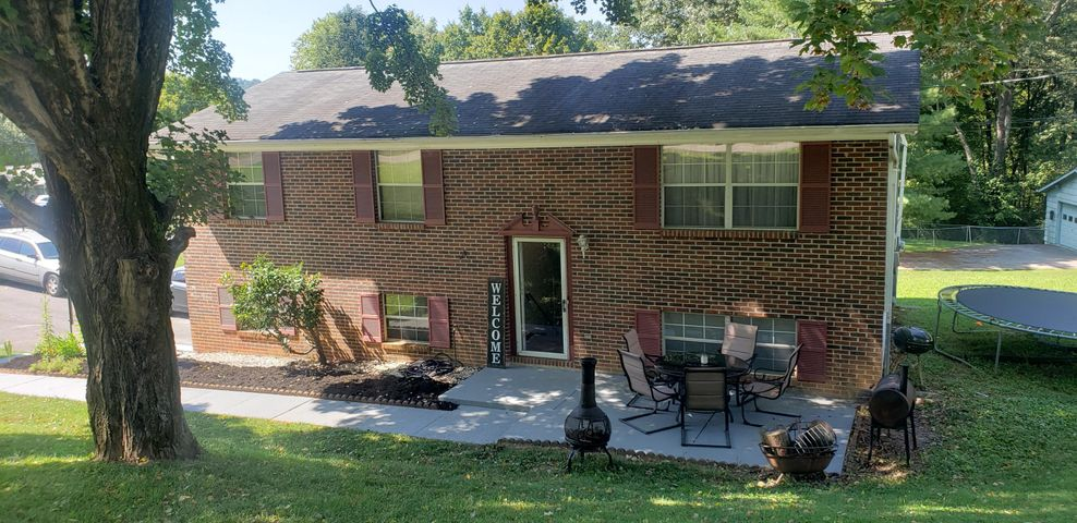 4701 Skyview Drive, Knoxville, TN 37917