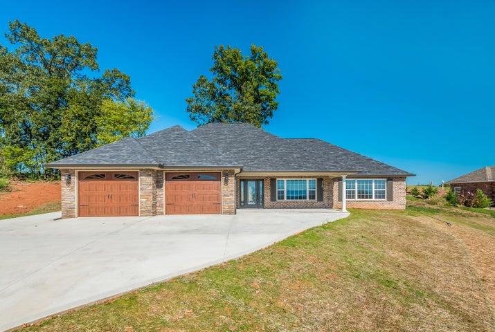 1143 Houston Springs Rd, Greenback, TN 37742