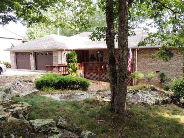 39 Quail Hollow Drive, Crossville, TN 38555