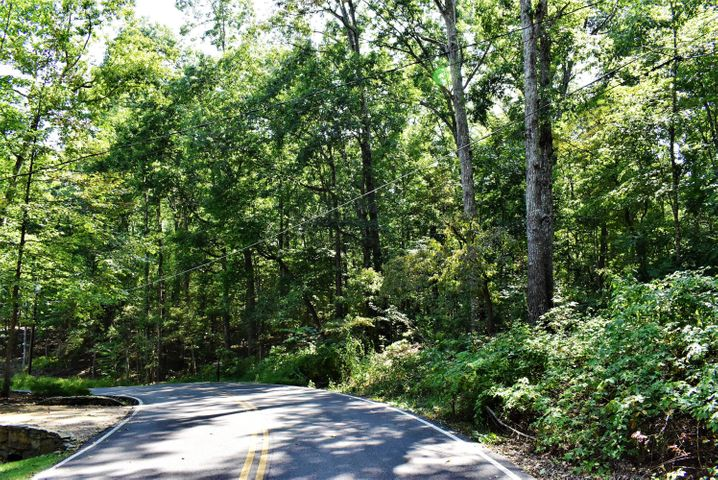 259 Lakewood Drive, Fairfield Glade, TN 38558