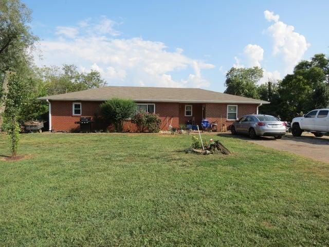 223 Maryville Hwy, Seymour, TN 37865