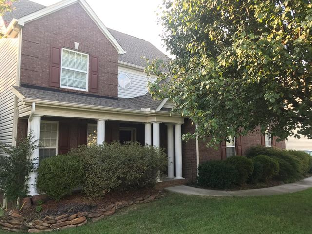 12513 Coral Reef Circle, Knoxville, TN 37922