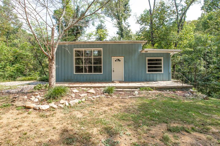 2413&2415 Tooles Bend Rd, Knoxville, TN 37922