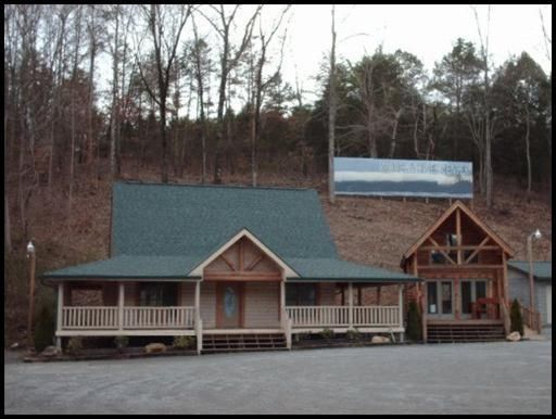 4244 Tn-33, New Tazewell, TN 37825