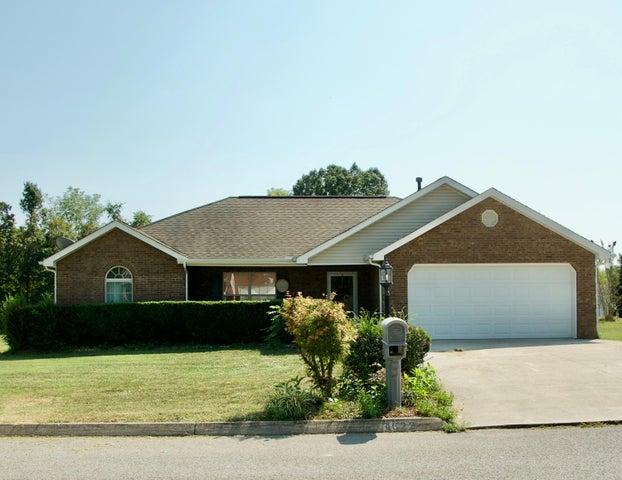 4622 Wellington Pt Lane, Knoxville, TN 37938