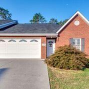 113 Honey Ridge Way, Knoxville, TN 37924