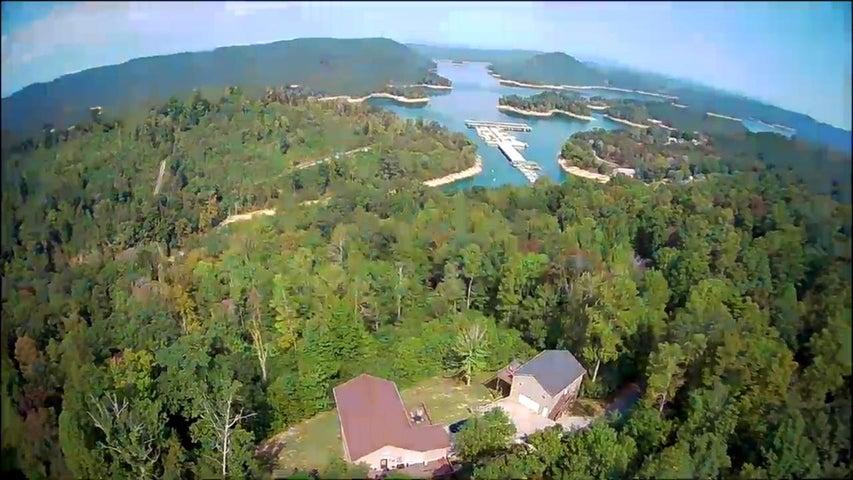 260 Overlook Tr, Maynardville, TN 37807