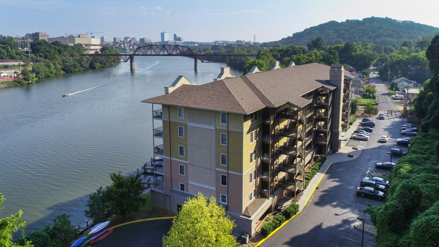 3001 River Towne Way, 209, Knoxville, TN 37920