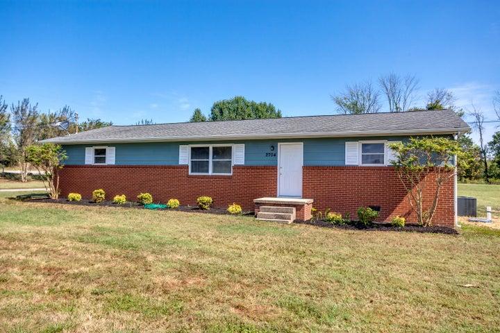 2704 Crosslane Rd, Knoxville, TN 37931