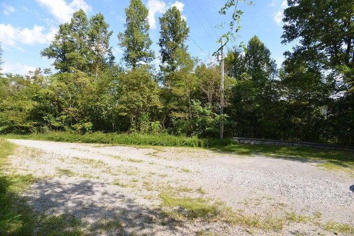 Maiden Lane, Speedwell, TN 37870