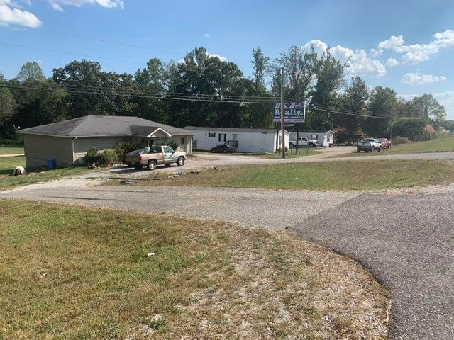 3317 S York Hwy Hwy, Jamestown, TN 38556