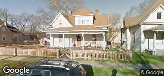 2117 Jefferson Ave, Knoxville, TN 37917