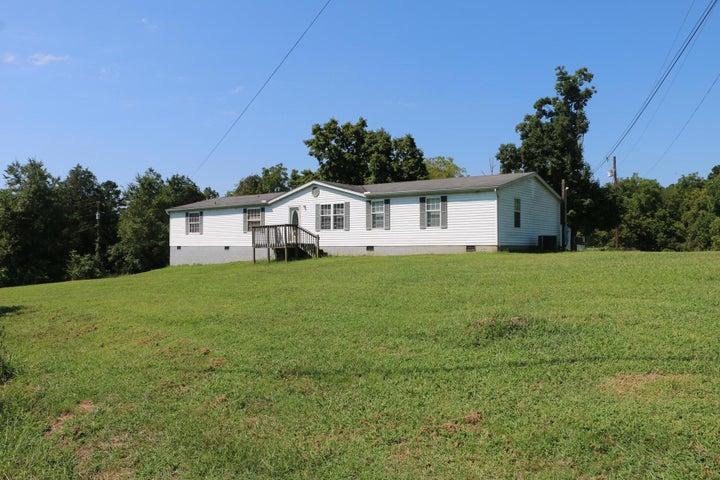4817 Jones Rd, Knoxville, TN 37918