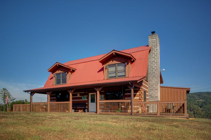 3459 Arnold-Park Way, Sevierville, TN 37876