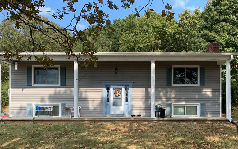 8911 W Emory Rd, Knoxville, TN 37931
