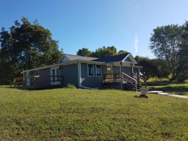 724 Widner Rd, New Tazewell, TN 37825