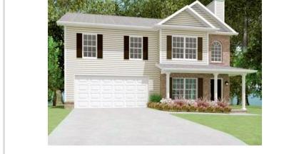 2733 Wild Ginger Lane, Knoxville, TN 37924