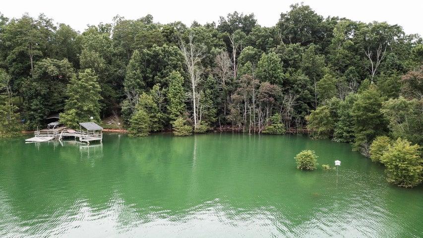 Mill Creek Run, Andersonville, TN 37705