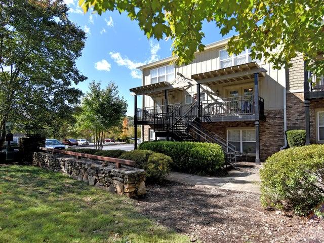 3940 Cherokee Woods Way, 202, Knoxville, TN 37920