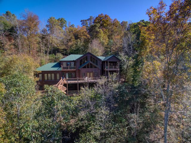 122a Harness Lane, Speedwell, TN 37870