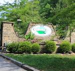 Waterside Lane, LaFollette, TN 37729